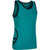 Wild Country M's Team Tank Navigate
